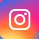 Instagram share hover